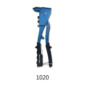 rivet gun, hand riveter, riveter, rivet, pop rivet, pop rivet gun, rivet tool, how to use a rivet gun, copper rivets, rivet removal tool, removing rivets, metal rivets, rivet gun lowes, plastic rivets, rivet nut