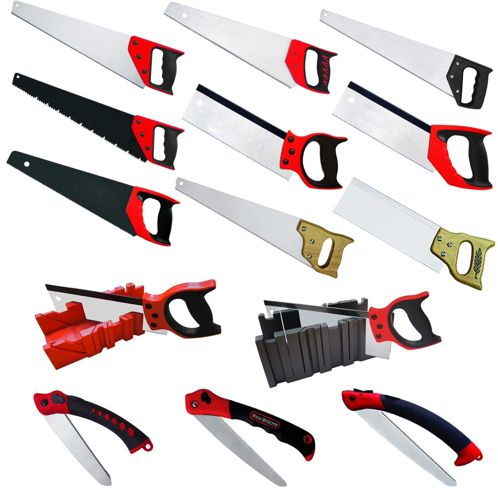 Pruning Saw, Folding Saw, Hacksaw, Woodworking Hand Saw, Japanese Saw, Drywall Saw, Tree Pruner, Junior Hacksaw, Tenon Saw, hand saw, garden saw, pruner