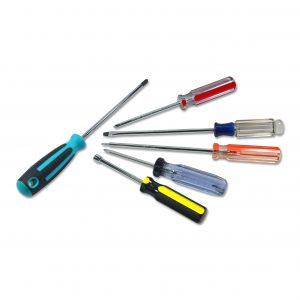 screwdriver, phillips screwdriver, screwdriver set, screwdriver cocktail, screwdriver recipe, screwdriver electric, screwdriver bit, screwdrivers,