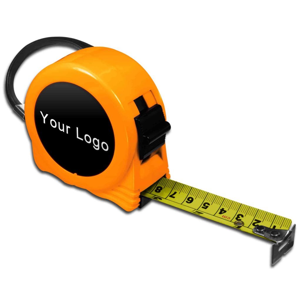 tape measure, measuring tape, how to read a tape measure, ruler measurements, laser tape measure, measuring tools, laser measure, digital tape measure, measuring wheel, laser distance measurer, measuring tape online, types of measurement, how to measure, stanley tape measure, laser measuring tool, inch measurement, inch mark, electronic tape measure, how to use a tape measure, inchi tape; electrical measurements, metric tape measure, steel tape, best tape measure, measuring stick, tape reading, tape measure measurements, sewing tape measure, digital measures, tape measure test, inch tape, tape measure marks, dewalt tape measure, room measurements, milwaukee tape measure, how to measure inches, lufkin tape measure, tape measure inches, reading a measuring tape, meter tape, printable measuring tape, tape measure lines, tailor measuring tape, measuring tape for clothes, cloth tape measure, how to read a measuring tape in inches, surveyors tape, fabric tape measure, tape measure image, tape rule, soft tape measure, bagel tape measure, how to read a tape measure in mm, smart tape measure, tape measure holder, laser tape, tape measure with fractions, tape measure mm, tape measure uses, screwfix tape measure, how to read measurements, bagel smart tape measure, electronic distance measurement, 100 ft tape measure, amazon tape measure, adhesive measuring tape, custom logo