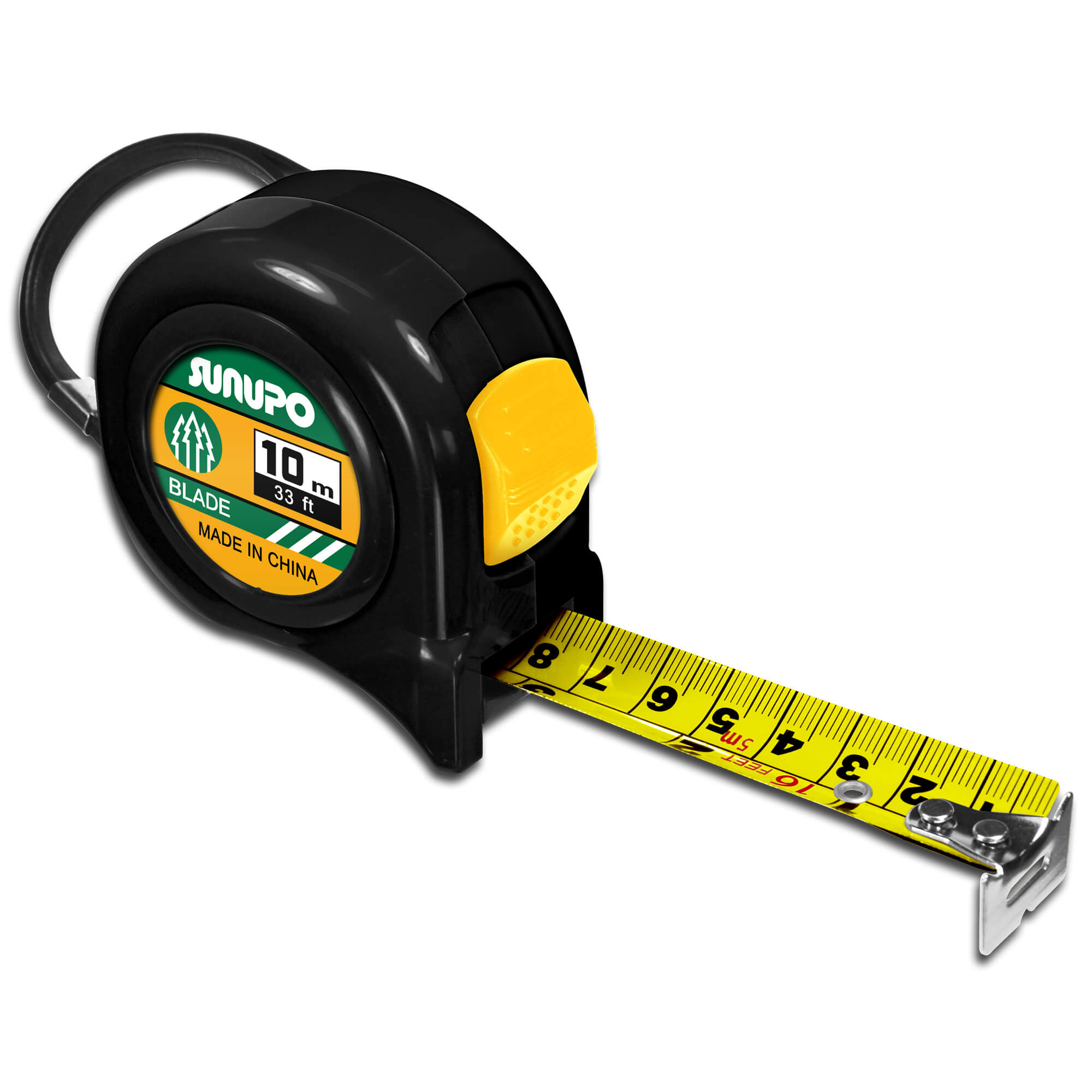 how to measure, reading a measuring tape, tape measure,DTA