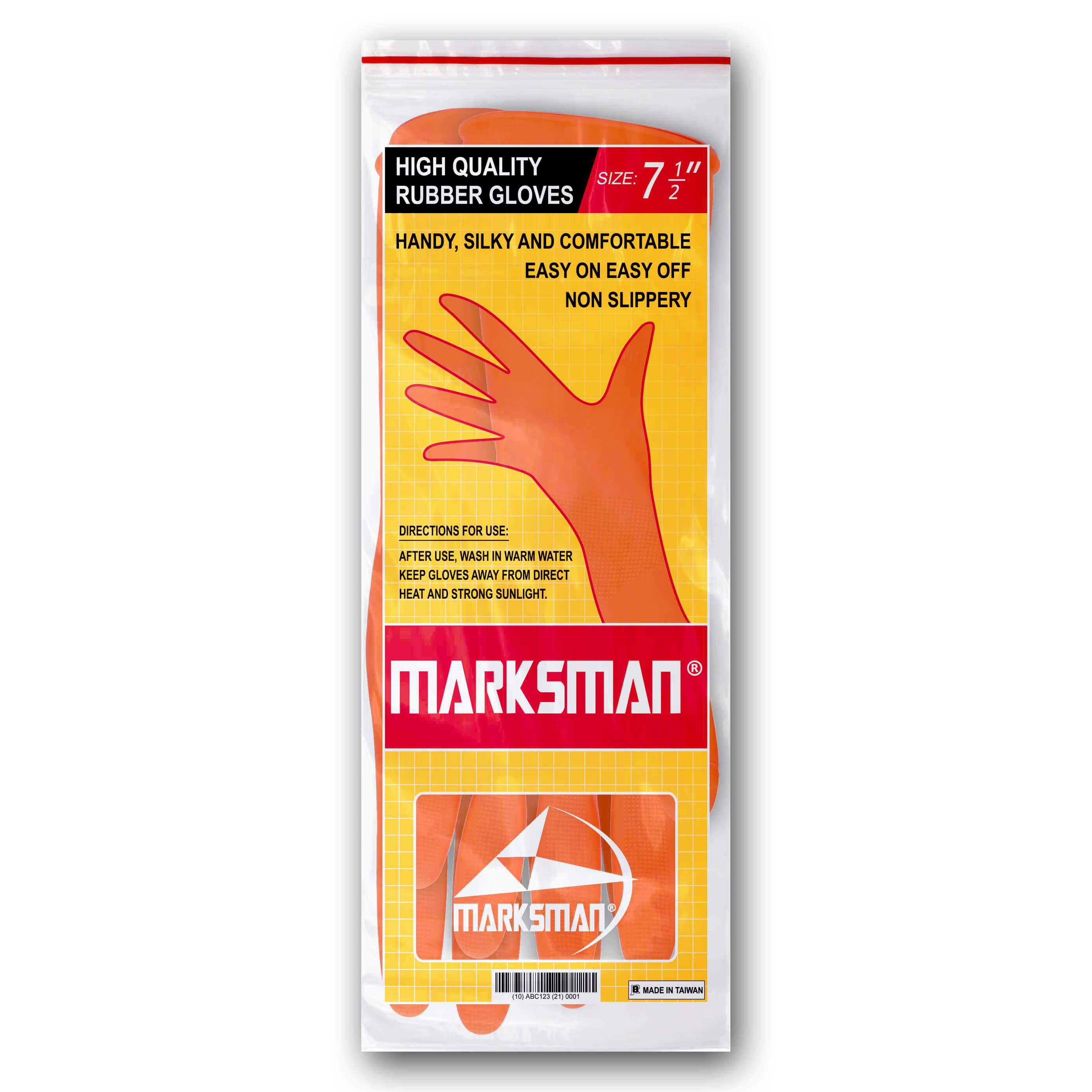 work gloves, latex gloves, chemical gloves, safety gloves, heavy duty gloves, protective gloves, mechanic latex gloves, mechanic rubber gloves, nitrile mechanics gloves, unrippable gloves, ansell edmont, hand protection gloves, medical rubber gloves, safety work gloves, dishwashing gloves, latex work gloves wholesale, nitrile medical grade examination gloves, safety gloves small, strong hand gloves, warehouse work gloves, auto mechanics rubber gloves, hard wearing gloves, medical grade gloves, safety hand gloves, work safety gloves, nitrile coated gloves wholesale, chemical gloves home depot, global manufacturing gloves, mechanics black latex gloves, site gloves, x grip frog grip gloves, advanced glove and safety, auto mechanic latex gloves, hardy nitrile gloves, safety hand gloves manufacturer, edmont gloves, frog grip work gloves, hand gloves for household use, household gloves online, sterile gloves, kitchen gloves, dish scrubbing gloves, gardening gloves, household gloves, plastic gloves, dish gloves, washing gloves, dishwashing gloves, best dishwashing gloves, rubber gloves for washing dishes