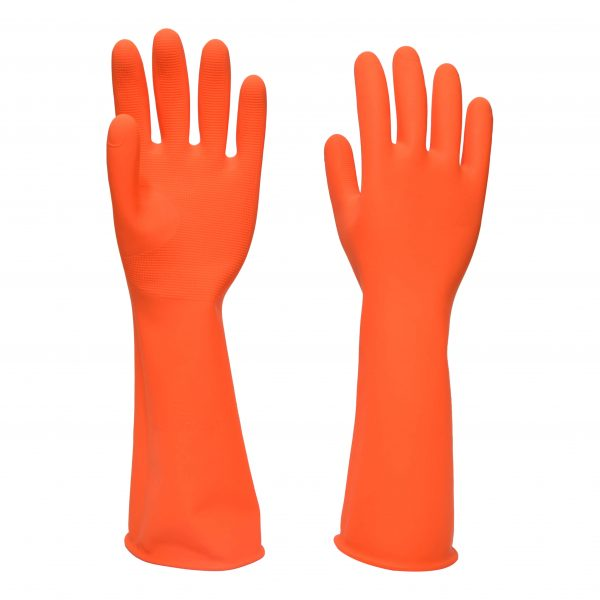 work gloves, latex gloves, chemical gloves, safety gloves, heavy duty gloves, protective gloves, mechanic latex gloves, mechanic rubber gloves, nitrile mechanics gloves, unrippable gloves, ansell edmont, hand protection gloves, medical rubber gloves, safety work gloves, dishwashing gloves, latex work gloves wholesale, nitrile medical grade examination gloves, safety gloves small, strong hand gloves, warehouse work gloves, auto mechanics rubber gloves, hard wearing gloves, medical grade gloves, safety hand gloves, work safety gloves, nitrile coated gloves wholesale, chemical gloves home depot, global manufacturing gloves, mechanics black latex gloves, site gloves, x grip frog grip gloves, advanced glove and safety, auto mechanic latex gloves, hardy nitrile gloves, safety hand gloves manufacturer, edmont gloves, frog grip work gloves, hand gloves for household use, household gloves online, sterile gloves, kitchen gloves, dish scrubbing gloves, gardening gloves, household gloves, plastic gloves, dish gloves, washing gloves, dishwashing gloves, best dishwashing gloves, rubber gloves for washing dishes