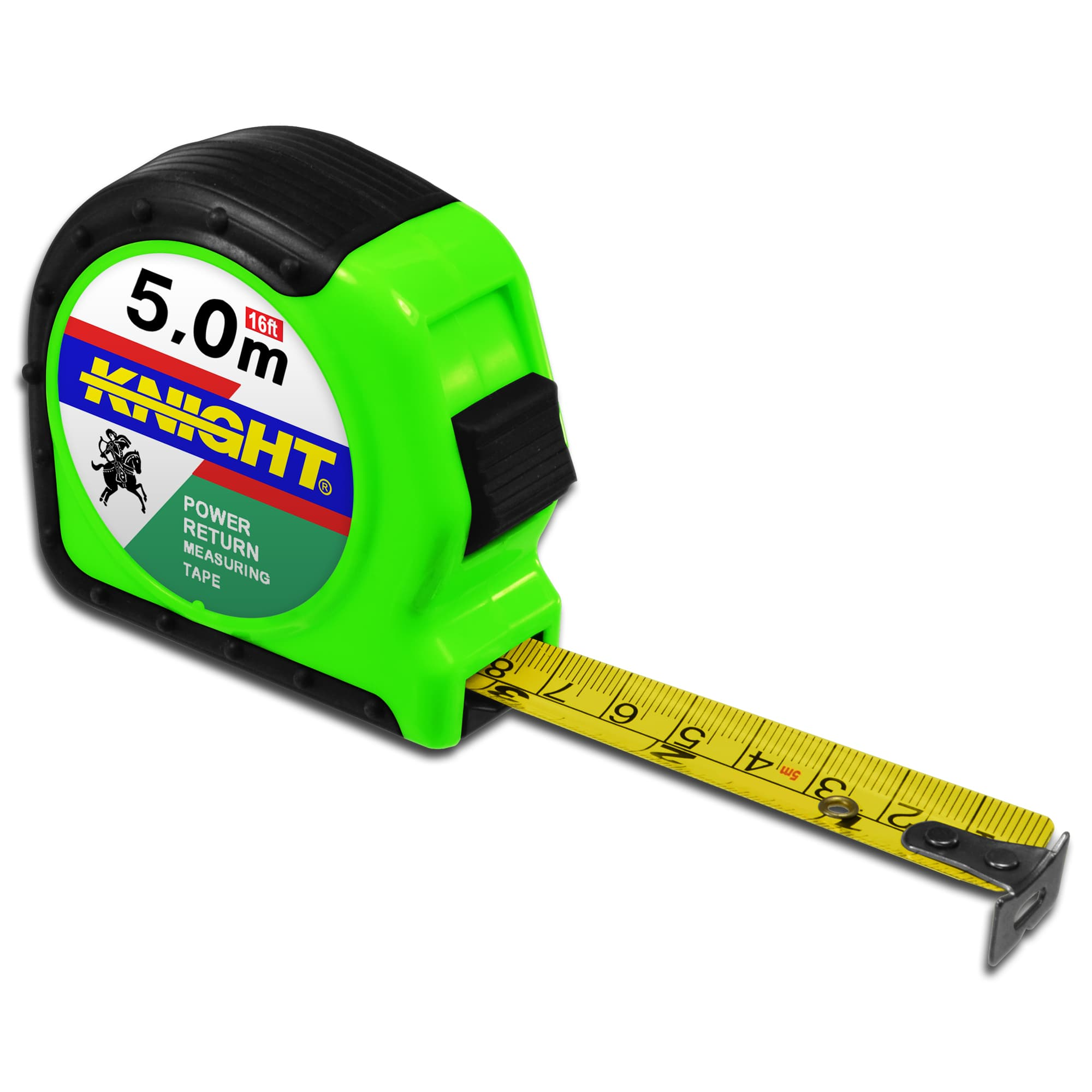 This is a graphic of Delicate Printable Measuring Tape