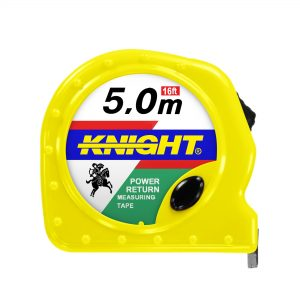 tape measure manufacturer, tape measure Taiwan, Richard & Brothers, Knight Tape Measure, Sunupo Tape Measure, Custom Logo Tape Measure, Taiwan tape measure, Laser Tape Measure, tape measure hologram sticker, Tape Measure China, metric tape measure, magnetic tape measure, engineers tape measure, easy read tape measure, promotional tape measure, promotional products, promotional items, tape measure taiwan manufacturer, tape measure china manufacturer, measuring tape china, measuring tape taiwan, tape measure wholesale, tape measure wholesale China, tape measure wholesale Taiwan, tape measure, measuring tape, how to read a tape measure, ruler measurements, laser tape measure, measuring tools, laser measure, digital tape measure, measuring wheel, laser distance measurer, measuring tape online, types of measurement, how to measure, stanley tape measure, laser measuring tool, inch measurement, inch mark, electronic tape measure, how to use a tape measure, inchi tape; electrical measurements, metric tape measure, steel tape, best tape measure, measuring stick, tape reading, tape measure measurements, sewing tape measure, digital measures, tape measure test, inch tape, tape measure marks, dewalt tape measure, room measurements, milwaukee tape measure, how to measure inches, lufkin tape measure, tape measure inches, reading a measuring tape, meter tape, printable measuring tape, tape measure lines, tailor measuring tape, measuring tape for clothes, cloth tape measure, how to read a measuring tape in inches, surveyors tape, fabric tape measure, tape measure image, tape rule, soft tape measure, bagel tape measure, how to read a tape measure in mm, smart tape measure, tape measure holder, laser tape, tape measure with fractions, tape measure mm, tape measure uses, screwfix tape measure, how to read measurements, bagel smart tape measure, electronic distance measurement, 100 ft tape measure, amazon tape measure, adhesive measuring tape