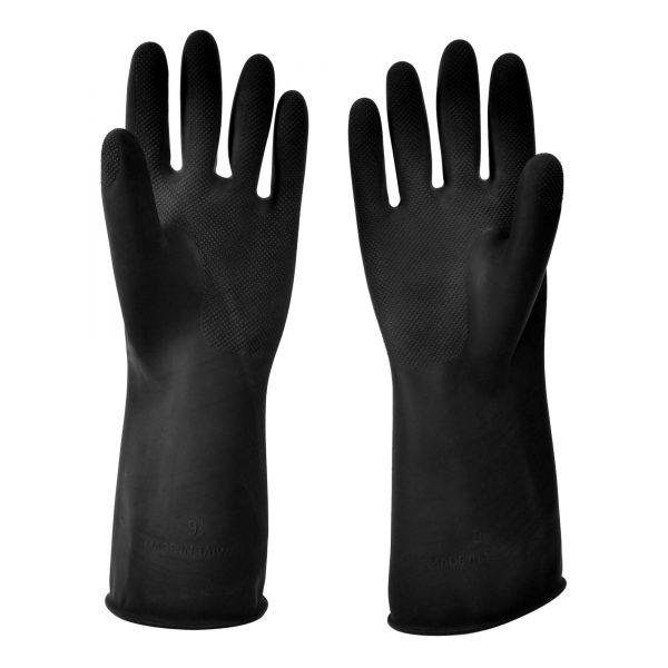 work gloves, latex gloves, chemical gloves, industrial latex gloves, safety gloves, heavy duty gloves, protective gloves, mechanic latex gloves, mechanic rubber gloves, nitrile mechanics gloves, unrippable gloves, ansell edmont, hand protection gloves, industrial nitrile gloves, medical rubber gloves, safety work gloves, dishwashing gloves, latex work gloves wholesale, nitrile medical grade examination gloves, safety gloves small, strong hand gloves, warehouse work gloves, auto mechanics rubber gloves, hard wearing gloves, medical grade gloves, safety hand gloves, work safety gloves, heavy duty industrial rubber gloves, nitrile coated gloves wholesale, chemical gloves home depot, global manufacturing gloves, industrial rubber gloves, mechanics black latex gloves, site gloves, x grip frog grip gloves, advanced glove and safety, auto mechanic latex gloves, hardy nitrile gloves, industrial grade latex gloves, industrial leather hand gloves, safety hand gloves manufacturer, edmont gloves, frog grip work gloves, hand gloves for industrial use, industrial gloves online, industrial safety hand gloves