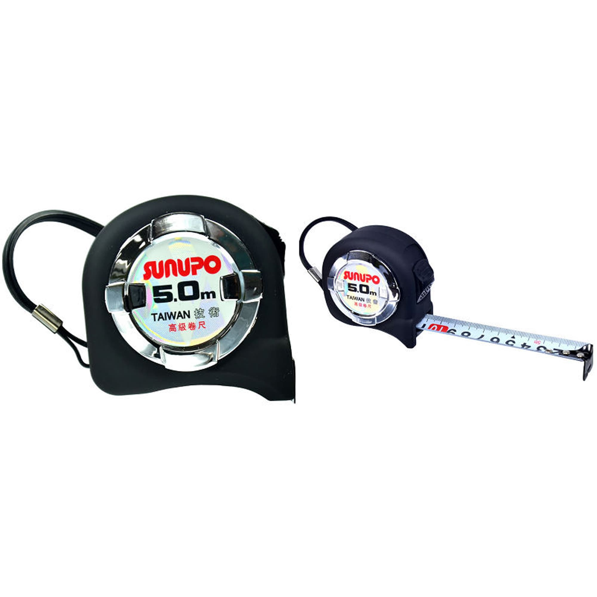 steel tape, how to read a measuring tape in inches, types of measurement, DTA, tape measure with hologram sticker
