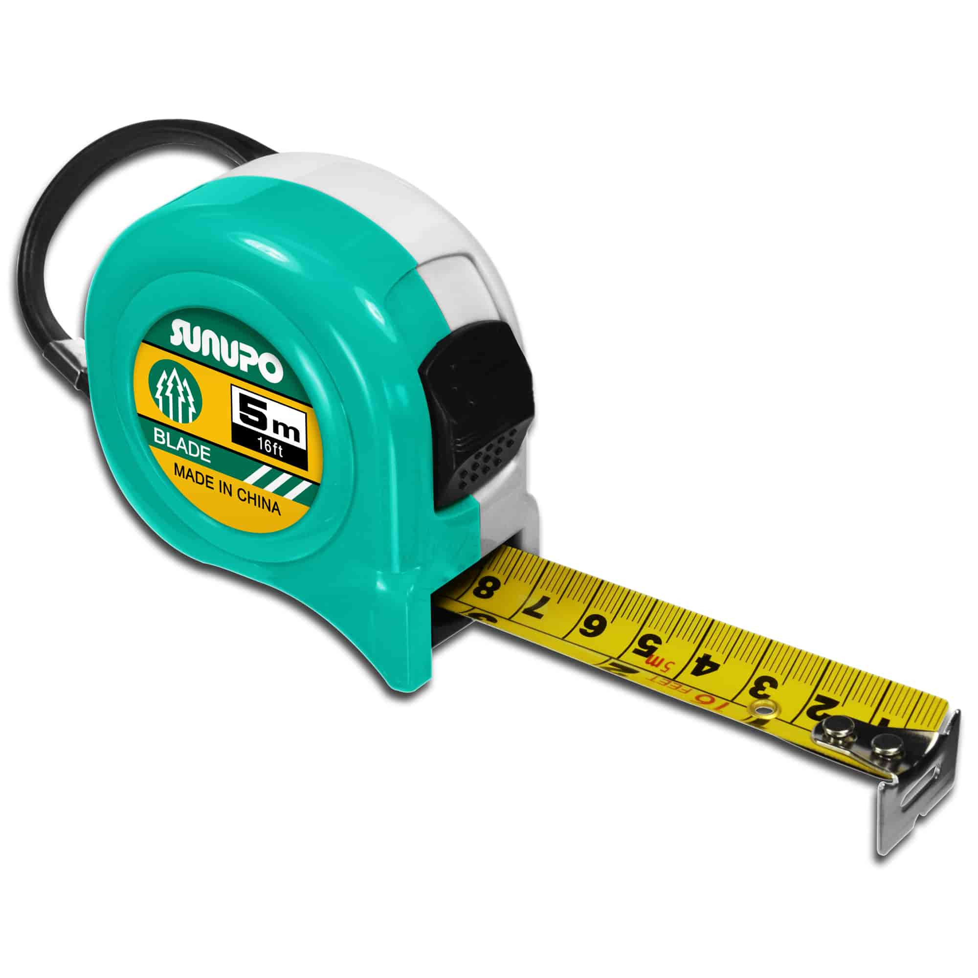 tape measure, measuring tape, how to read a tape measure, ruler measurements, laser tape measure, measuring tools, laser measure, digital tape measure, measuring wheel, laser distance measurer, measuring tape online, types of measurement, how to measure, stanley tape measure, laser measuring tool, inch measurement, inch mark, electronic tape measure, how to use a tape measure, inchi tape; electrical measurements, metric tape measure, steel tape, best tape measure, measuring stick, tape reading, tape measure measurements, sewing tape measure, digital measures, tape measure test, inch tape, tape measure marks, dewalt tape measure, room measurements, milwaukee tape measure, how to measure inches, lufkin tape measure, tape measure inches, reading a measuring tape, meter tape, printable measuring tape, tape measure lines, tailor measuring tape, measuring tape for clothes, cloth tape measure, how to read a measuring tape in inches, surveyors tape, fabric tape measure, tape measure image, tape rule, soft tape measure, bagel tape measure, how to read a tape measure in mm, smart tape measure, tape measure holder, laser tape, tape measure with fractions, tape measure mm, tape measure uses, screwfix tape measure, how to read measurements, bagel smart tape measure, electronic distance measurement, 100 ft tape measure, amazon tape measure, adhesive measuring tape