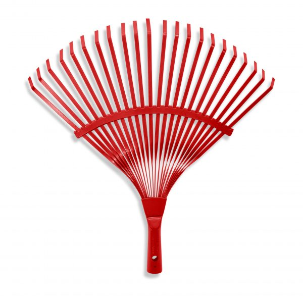 rake, leaf rake, garden rake, home depot rake, lawn rake, yard rake, metal rake, walmart garden tools, walmart rake, lowes rake