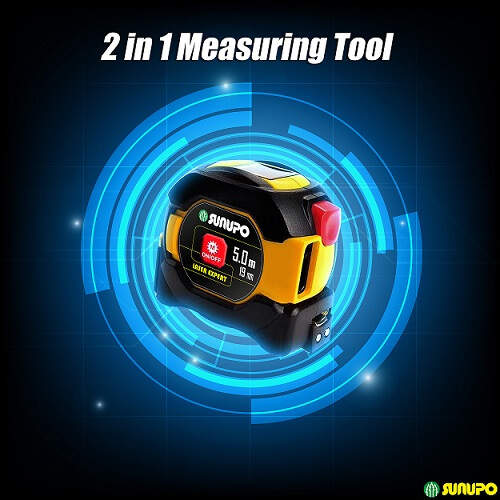 tape measure manufacturer, tape measure Taiwan, Richard & Brothers, Knight Tape Measure, Sunupo Tape Measure, Custom Logo Tape Measure, Taiwan tape measure, Laser Tape Measure, tape measure hologram sticker, Tape Measure China, metric tape measure, magnetic tape measure, engineers tape measure, easy read tape measure, promotional tape measure, promotional products, promotional items, tape measure taiwan manufacturer, tape measure china manufacturer, measuring tape china, measuring tape taiwan, tape measure wholesale, tape measure wholesale China, tape measure wholesale Taiwan, tape measure, measuring tape, how to read a tape measure, ruler measurements, laser tape measure, measuring tools, laser measure, digital tape measure, measuring wheel, laser distance measurer, measuring tape online, types of measurement, how to measure, stanley tape measure, laser measuring tool, inch measurement, inch mark, electronic tape measure, how to use a tape measure, inchi tape; electrical measurements, metric tape measure, steel tape, best tape measure, measuring stick, tape reading, tape measure measurements, sewing tape measure, digital measures, tape measure test, inch tape, tape measure marks, dewalt tape measure, room measurements, milwaukee tape measure, how to measure inches, lufkin tape measure, tape measure inches, reading a measuring tape, meter tape, printable measuring tape, tape measure lines, tailor measuring tape, measuring tape for clothes, cloth tape measure, how to read a measuring tape in inches, surveyors tape, fabric tape measure, tape measure image, tape rule, soft tape measure, bagel tape measure, how to read a tape measure in mm, smart tape measure, tape measure holder, laser tape, tape measure with fractions, tape measure mm, tape measure uses, screwfix tape measure, how to read measurements, bagel smart tape measure, electronic distance measurement, 100 ft tape measure, amazon tape measure, adhesive measuring tape; digital tape measure