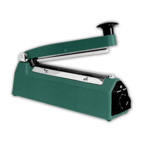 heat sealer, bag sealer, sealer, impulse sealer, plastic sealer, plastic bag sealer, chip bag sealer, induction sealer, impulse heat sealer, poly bag sealer, package sealer, band sealer, hand held heat sealer, bag sealer walmart, heat sealer walmart
