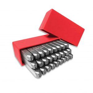 metal stamp, metal stamps, Stamping Punch Tool, Stamping Punch Tool set, Stamping Punch Tool kit, metal stamp set, metal stamp kit, metal stamping kit, letter stamps, metal punch, metal letter stamps, custom metal stamp, metal embossing, number stamping, metal number stamps, number stamps