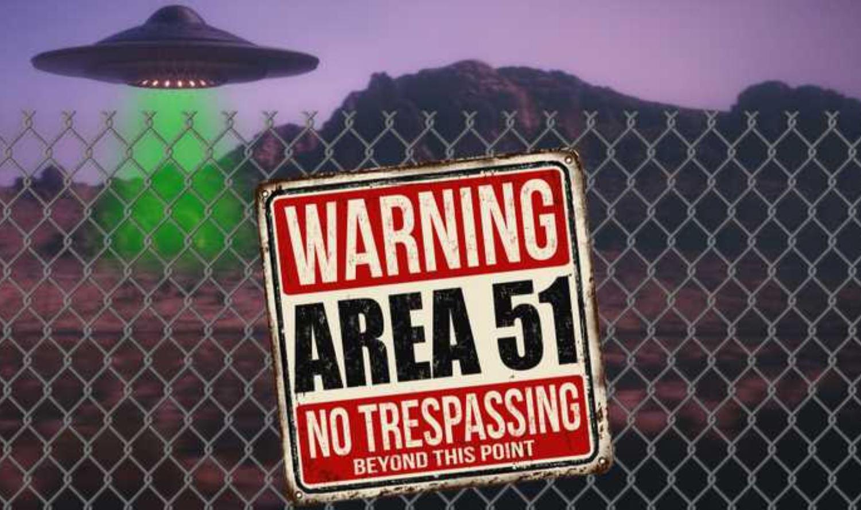 area 51,bob lazar,ufo sightings,where is area 51,mufon,area 51,movie,alien abduction,area 51 map,what is area 51,groom lake,alien sightings,area 51 nevada,area 51 aliens,area51,area 51 location,bob lazar area 51,roswell crash,roswell incident,area 51 tv,area 51 2015,area 51 coordinates,area 51 game,where is area 51 located,area 51 google earth,inside area 51,what's in area 51,ufo abduction,ufo crash,area 51 tours,area 51 conspiracy, is area 51 real,area 51 las vegas, area 51 pictures,arena 51,area 51 address,roswell area 51,groom lake nevada,unidentified flying object,area 51 ufo,