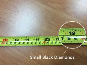 black diamond, black diamond on measuring tape, tape measure manufacturer; tape measure Taiwan; Richard & Brothers; Knight Tape Measure; Sunupo Tape Measure; Custom Logo Tape Measure; Taiwan tape measure; Laser Tape Measure; tape measure hologram sticker; Tape Measure China; metric tape measure; magnetic tape measure; engineers tape measure; easy read tape measure; promotional tape measure; promotional products; promotional items; tape measure taiwan manufacturer; tape measure china manufacturer; measuring tape china; measuring tape taiwan; tape measure wholesale; tape measure wholesale China; tape measure wholesale Taiwan; tape measure; measuring tape; how to read a tape measure; ruler measurements; measuring tools; laser measure; digital tape measure; measuring wheel; laser distance measurer; measuring tape online; types of measurement; how to measure; stanley tape measure; laser measuring tool; inch measurement; inch mark; electronic tape measure; how to use a tape measure; inchi tape; electrical measurements; steel tape; best tape measure; measuring stick; tape reading; tape measure measurements; sewing tape measure; digital measures; tape measure test; inch tape; tape measure marks; dewalt tape measure; room measurements; milwaukee tape measure; how to measure inches; lufkin tape measure; tape measure inches; reading a measuring tape; meter tape; printable measuring tape; tape measure lines; tailor measuring tape; measuring tape for clothes; cloth tape measure; how to read a measuring tape in inches; surveyors tape; fabric tape measure; tape measure image; tape rule; soft tape measure; bagel tape measure; how to read a tape measure in mm; smart tape measure; tape measure holder; laser tape; tape measure with fractions; tape measure mm; tape measure uses; screwfix tape measure; how to read measurements; bagel smart tape measure; electronic distance measurement; 100 ft tape measure; amazon tape measure; adhesive measuring tape;