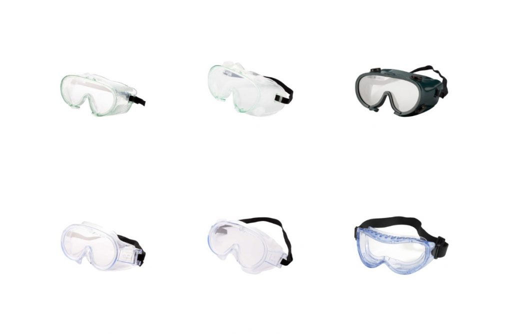 clout goggles; goggles; night vision goggles; ski goggles; x ray goggles; safety goggles; smith goggles; dji goggles; vr goggles; google goggles; steampunk goggles; swimming goggles; clout goggles png; best ski goggles; oakley goggles; swim goggles; snowboard goggles; fpv goggles; anon goggles; dragon goggles; oakley ski goggles; goggles of night; beer goggles; snowboarding goggles; supreme goggles; electric goggles; dog goggles; goggles of night 5e; welding goggles; virtual reality goggles; sports goggles; aviator goggles; snow goggles; spy goggles; speedo goggles; prescription goggles; drunk goggles; fatshark goggles; fuzzy rainbow goggles; 100% goggles; motorcycle goggles; rezz goggles; clout goggles meme; best swimming goggles; burning man goggles; clout goggles transparent; 100 goggles; arabian goggles; best snowboard goggles; construction goggles; commercial goggles for construction; construction safety goggles; construction safety goggles children; eye protection goggles for construction; toddler construction goggles;