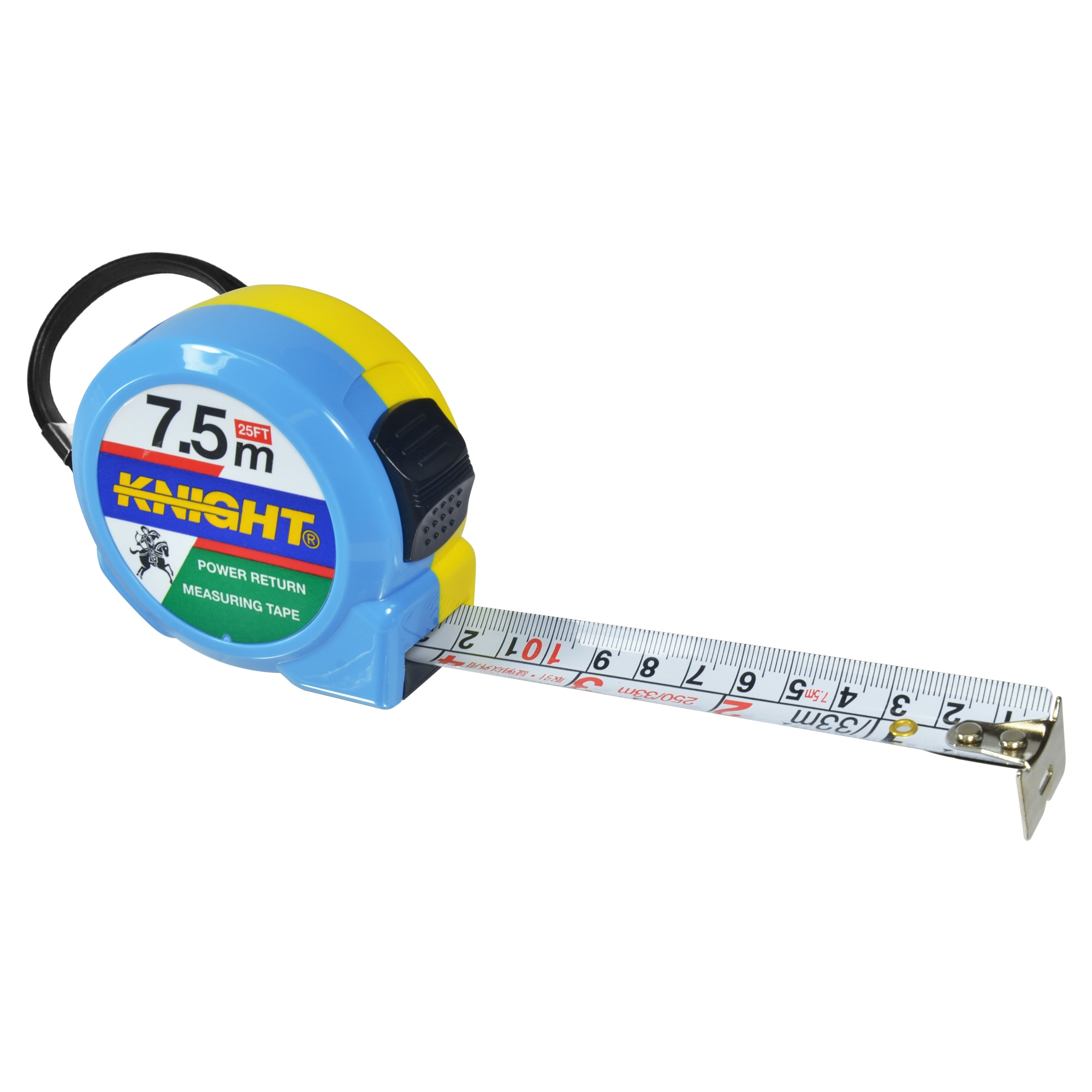 undersized tape measure; petite tape measure; toy tape measure; small-scale tape measure; little tape measure; mini tape measure; small tape measure; extra small tape measure; extra compact tape measure; compact tape measure; easy to carry tape measure
