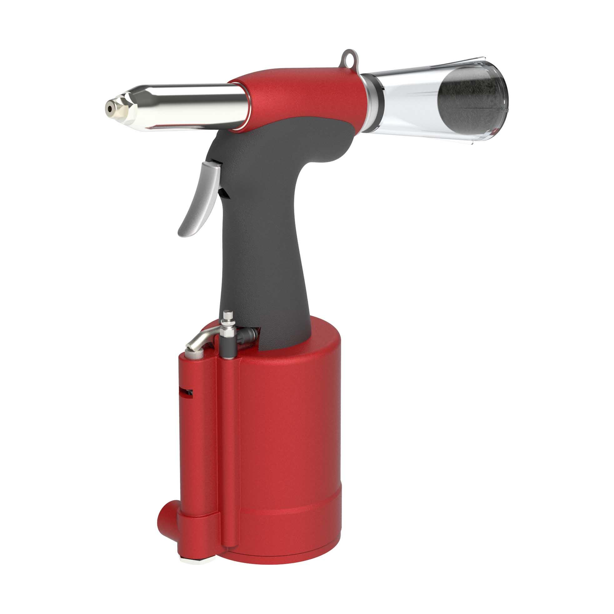 air hydraulic riveter; hydraulic riveter; central pneumatic air hydraulic riveter; hydraulic rivet squeezer; hydraulic nutsert tool; hydraulic rivet tool; hydraulic rivet nut tool; hydraulic rivnut tool; riveter; rosie the riveter; riveters; riveter definition; rosie riveter; rosie the riveter definition; we can do it woman; define rosie the riveter; what is a riveter; the riveter; rosie the riveter norman rockwell; rosie the riveter tool; female images; you can do it images; who is rosie the riveter; who was rosie the riveter; riveter rosie; rosie the riveter ww2; betty the riveter; rosie the riveter facts; rosie the riveter history; rosie the; rosie the riveter year; women can do it; rosie the riveter represented;